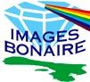 Bonaire Images